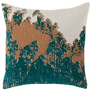 Vista Pillow