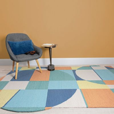 Out of Bounds Rug image 6