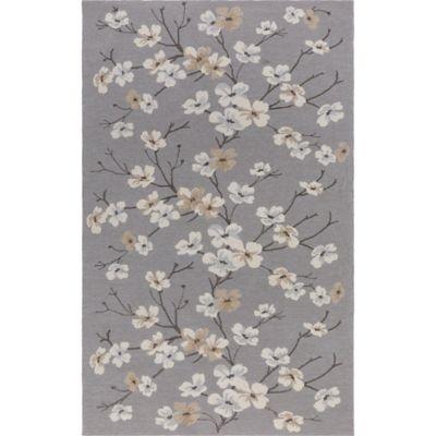 Sakura Rug image 1