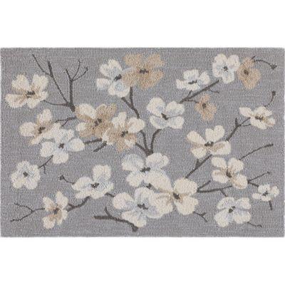 Sakura Rug image 3