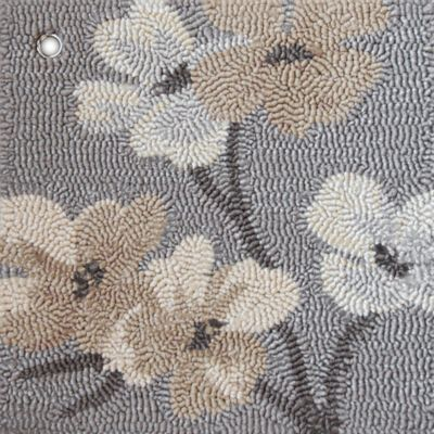 Sakura Rug image 4