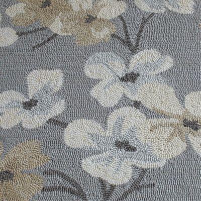 Sakura Rug image 6