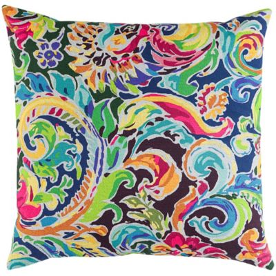 Soiree Pillow image 1