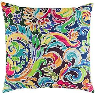 Soiree Pillow