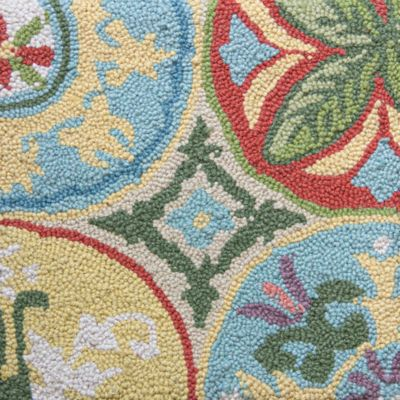 Stepping Stones Rug image 5