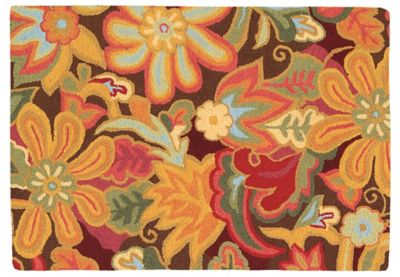 Tapestry image 2