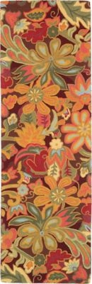 Tapestry image 3