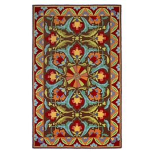accent rugs | bath essentials - company c Accent Rugs