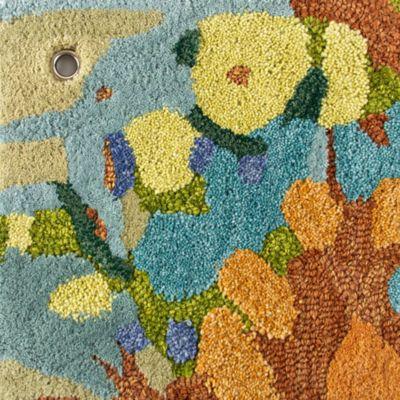 Landscape Rug image 8