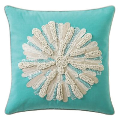 Asters Pillow image 1