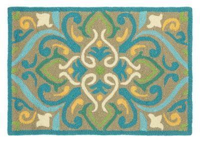 Morocco Rug image 2