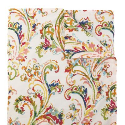 Freesia Duvet Cover & Shams image 3