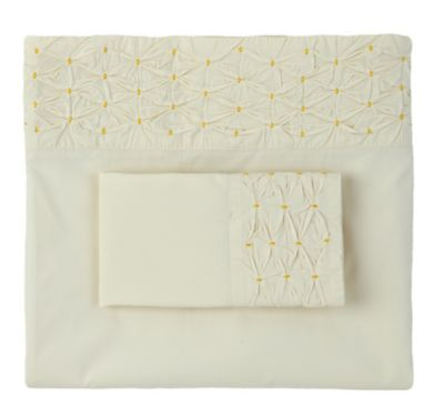 Finley Sheet Set, Shams & Cases image 1