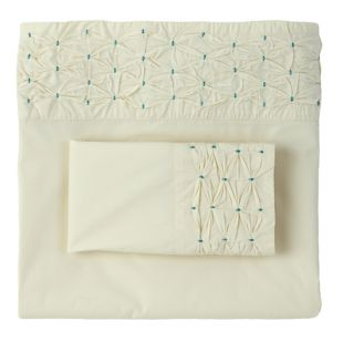 Finley Sheet Set, Shams & Cases