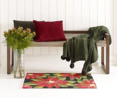 Poinsettias image 2