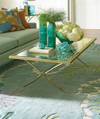 To-Bay-Go Rug image 3