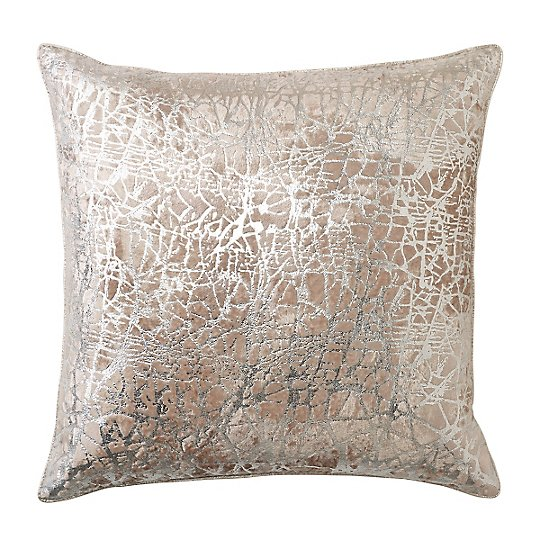 Mica Pillow
