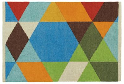 Make a Point Rug image 6