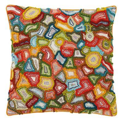 Murano Pillow image 1
