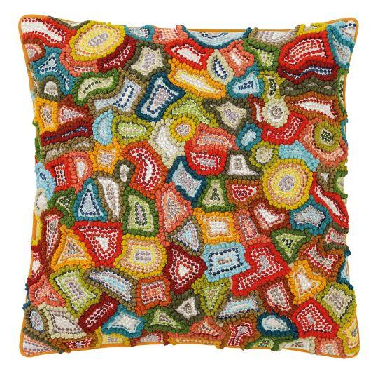 Murano Pillow