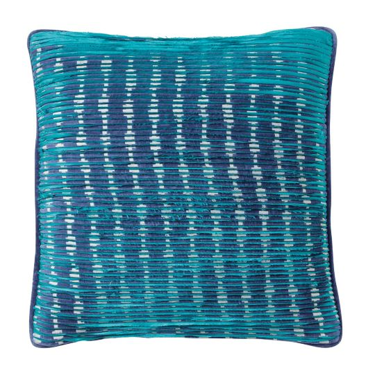 Presto Pillow