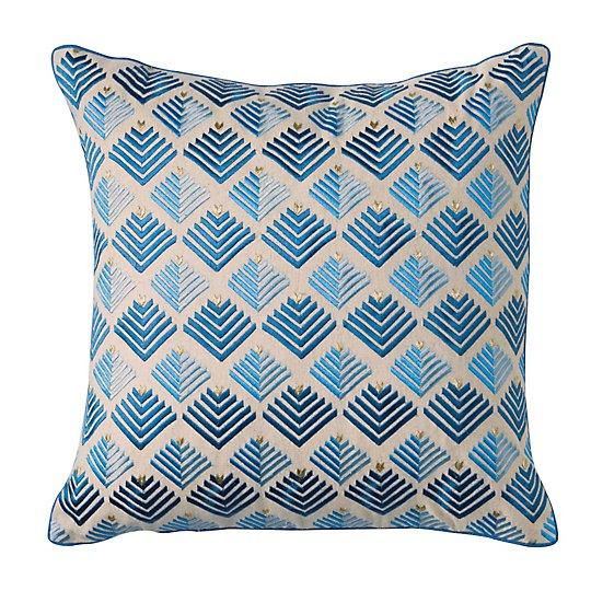 Prism Pillow