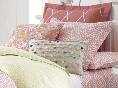 Marimba Pillow image 2