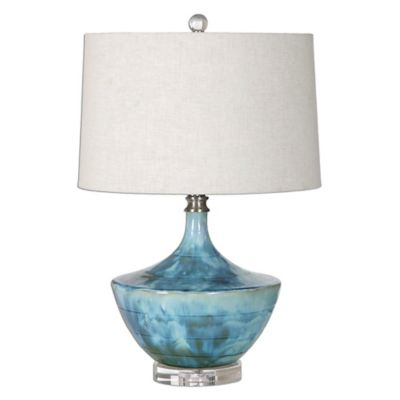 Chasity Table Lamp image 1
