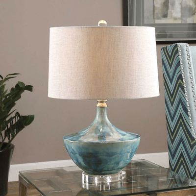 Chasity Table Lamp image 2