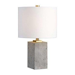 Drea Table Lamp