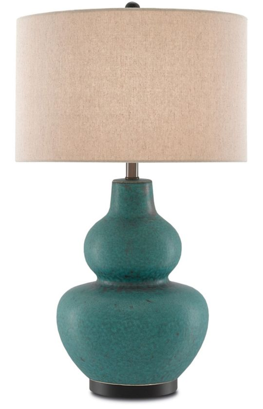 Archea Table Lamp