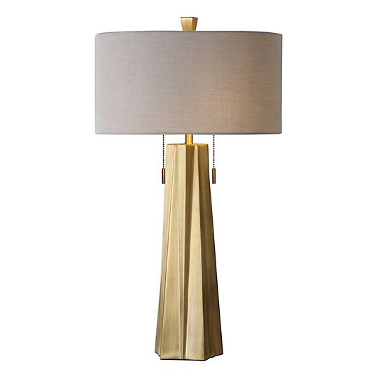 Maria Table Lamp