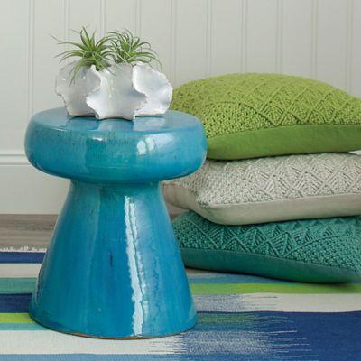 Mushroom Stool image 2