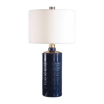 Thea Table Lamp image 1