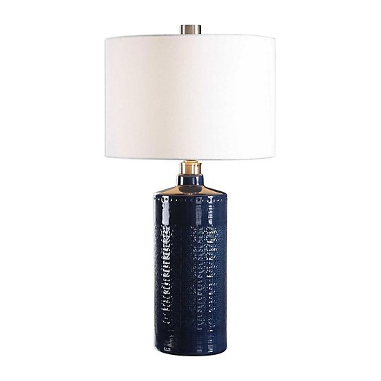 Thea Table Lamp