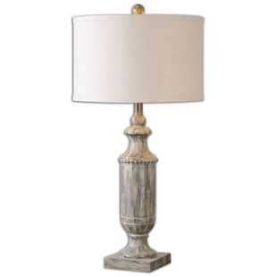 Aggie Table Lamp