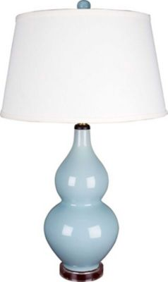 Astor Table Lamp image 1