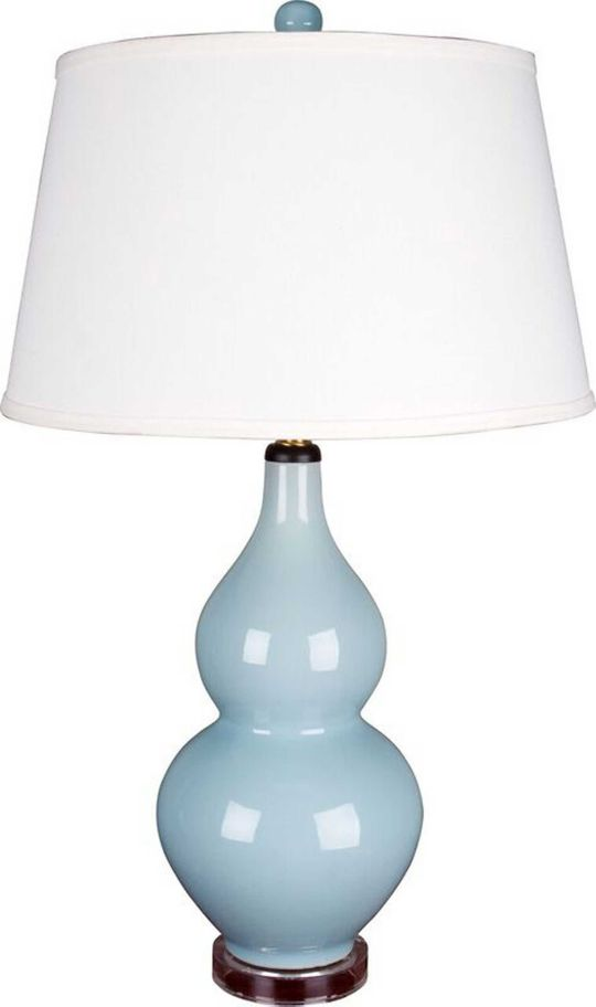 Astor Table Lamp
