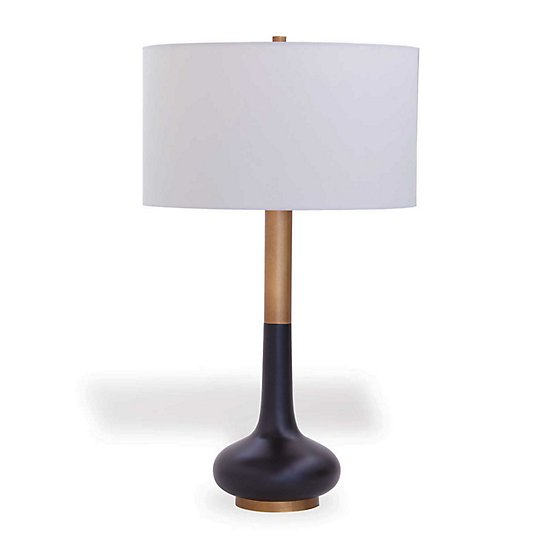 Porsha Table Lamp