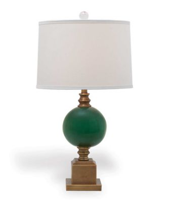 Ruthy Table Lamp image 1
