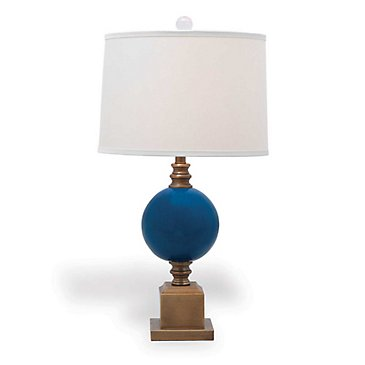 Ruthy Table Lamp