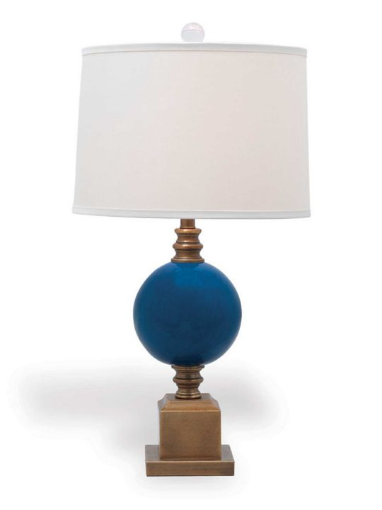 Ruthy Table Lamp