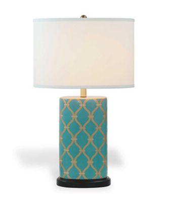 Myra Table Lamp image 1