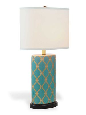 Myra Table Lamp image 2