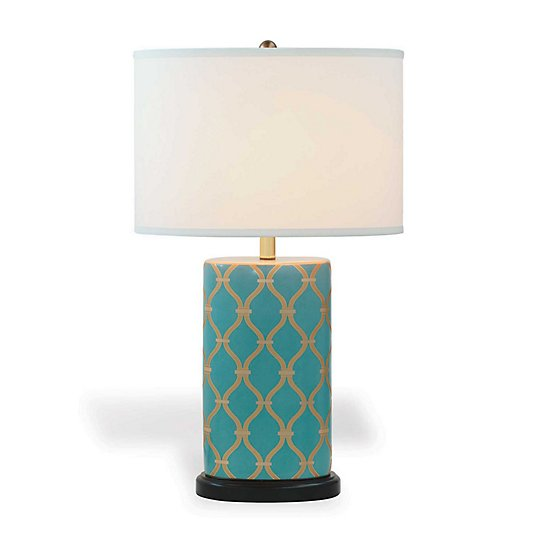 Myra Table Lamp