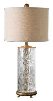 Tessa Table Lamp image 1