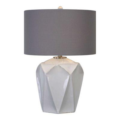 Eva Table Lamp image 1