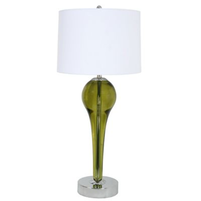 Sterling Table Lamp image 1