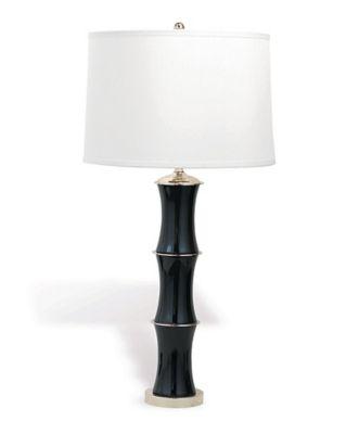 Riva Table Lamp image 1