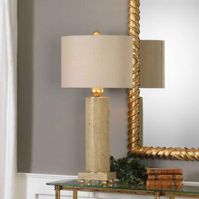 Kirin Table Lamp image 2